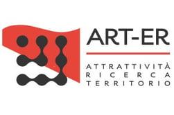 nuove tecnologie_UnConference ART-ER