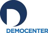 Democenter per Modena 2050